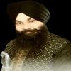 Raagi Image